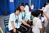 G3K_JCI-Pearl_21st_ChildrenCamp2015_2066