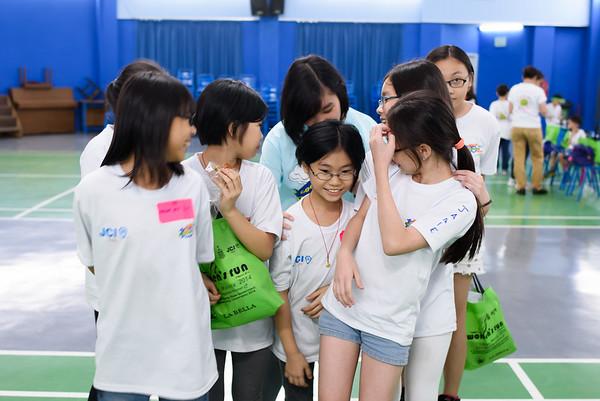 G3K_JCI-Pearl_21st_ChildrenCamp2015_2058