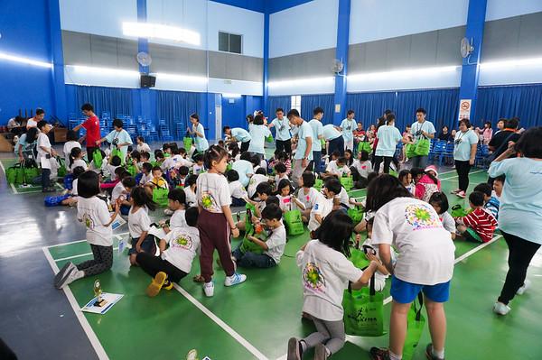 G3K_JCI-Pearl_21st_ChildrenCamp2015_2027