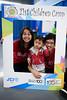 G3K_JCI-Pearl_21st_ChildrenCamp2015_2071