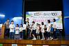 G3K_JCI-Pearl_21st_ChildrenCamp2015_1989