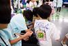 G3K_JCI-Pearl_21st_ChildrenCamp2015_2067