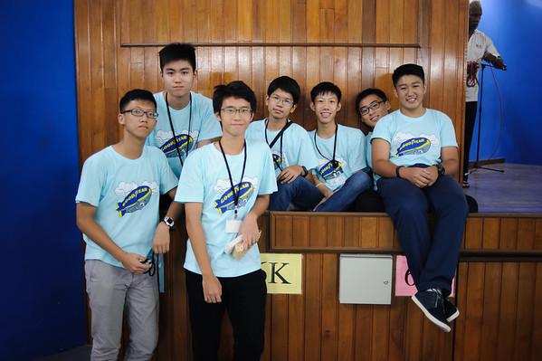 G3K_JCI-Pearl_21st_ChildrenCamp2015_2072