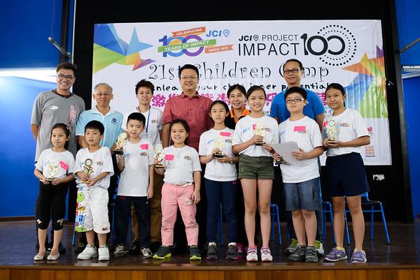 G3K_JCI-Pearl_21st_ChildrenCamp2015_2001