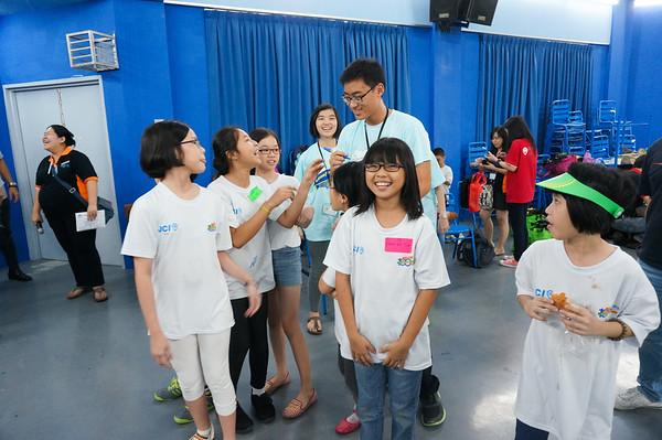 G3K_JCI-Pearl_21st_ChildrenCamp2015_2055