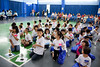 G3K_JCI-Pearl_21st_ChildrenCamp2015_2015