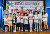 G3K_JCI-Pearl_21st_ChildrenCamp2015_2013
