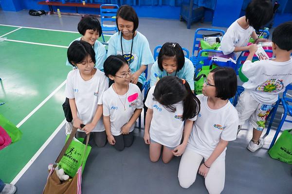 G3K_JCI-Pearl_21st_ChildrenCamp2015_2065
