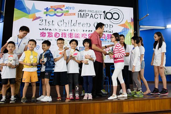 G3K_JCI-Pearl_21st_ChildrenCamp2015_2011