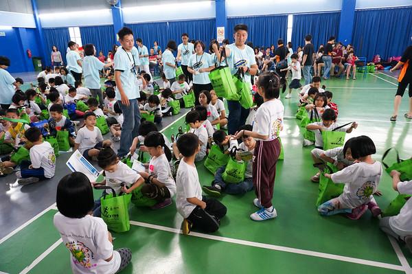 G3K_JCI-Pearl_21st_ChildrenCamp2015_2028