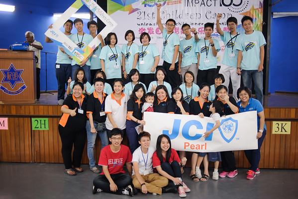 G3K_JCI-Pearl_21st_ChildrenCamp2015_2077