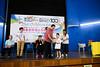 G3K_JCI-Pearl_21st_ChildrenCamp2015_2006