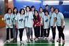 G3K_JCI-Pearl_21st_ChildrenCamp2015_2074