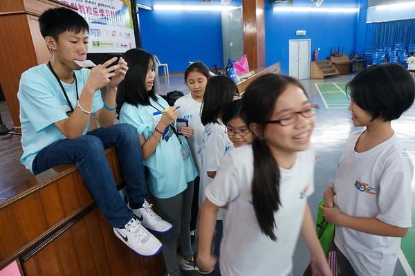 G3K_JCI-Pearl_21st_ChildrenCamp2015_2061