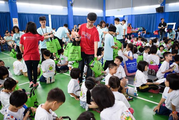 G3K_JCI-Pearl_21st_ChildrenCamp2015_2025
