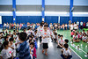 G3K_JCI-Pearl_21st_ChildrenCamp2015_2005