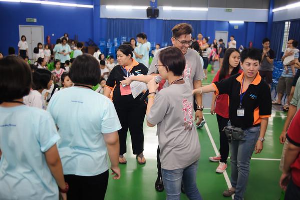 G3K_JCI-Pearl_21st_ChildrenCamp2015_2039
