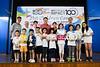 G3K_JCI-Pearl_21st_ChildrenCamp2015_2012