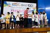 G3K_JCI-Pearl_21st_ChildrenCamp2015_2009