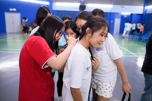 G3K_JCI-Pearl_21st_ChildrenCamp2015_2047