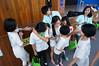 G3K_JCI-Pearl_21st_ChildrenCamp2015_2070
