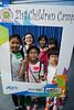 G3K_JCI-Pearl_21st_ChildrenCamp2015_2079