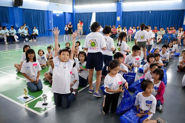G3K_JCI-Pearl_21st_ChildrenCamp2015_2002