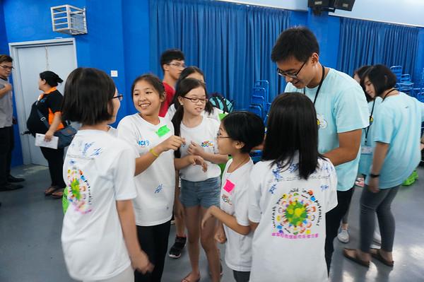G3K_JCI-Pearl_21st_ChildrenCamp2015_2057