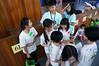 G3K_JCI-Pearl_21st_ChildrenCamp2015_2069