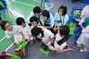 G3K_JCI-Pearl_21st_ChildrenCamp2015_2062