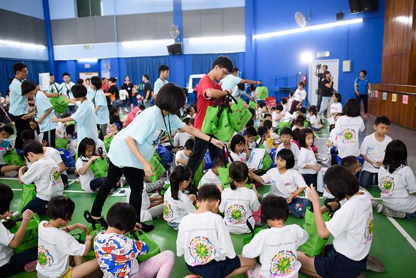 G3K_JCI-Pearl_21st_ChildrenCamp2015_2026