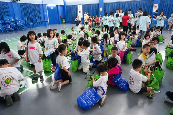 G3K_JCI-Pearl_21st_ChildrenCamp2015_2032