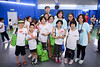 G3K_JCI-Pearl_21st_ChildrenCamp2015_2041