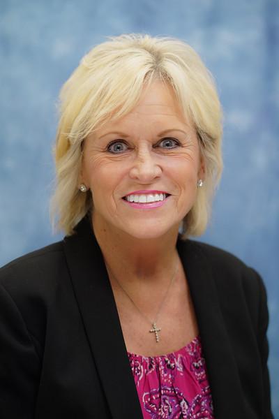 Denise Ball