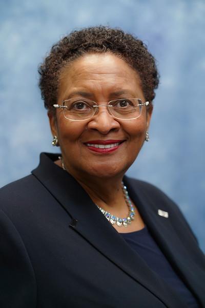 Dr. Diane Bowles