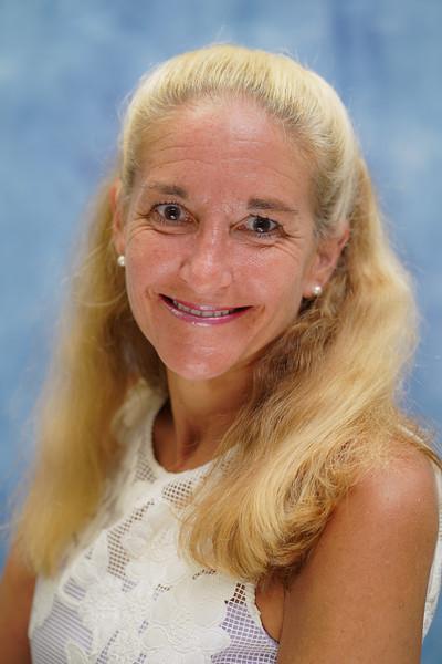 Cindy Kistenberg
