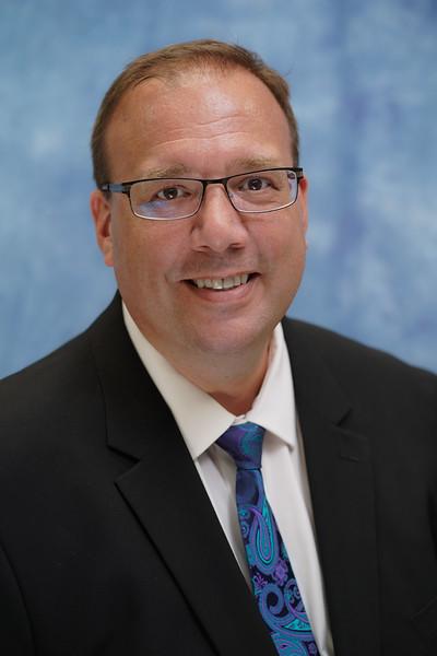 Shawn Miklecic