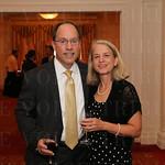 Don and Karen Riggs.