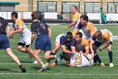 JCU Rugby vs Akron 9-30-2017 053