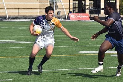 JCU Rugby vs Akron 9-30-2017 028
