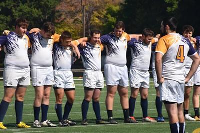 JCU Rugby vs Akron 9-30-2017 010