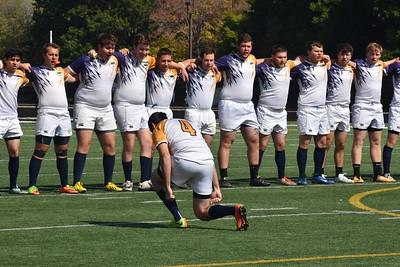 JCU Rugby vs Akron 9-30-2017 014
