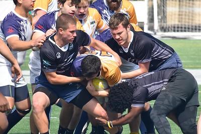 JCU Rugby vs Akron 9-30-2017 052