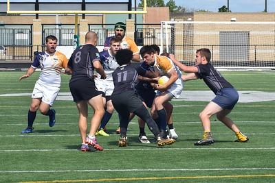JCU Rugby vs Akron 9-30-2017 051