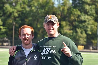 JCU Rugby vs Akron 9-30-2017 003