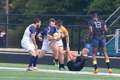 JCU Rugby vs Akron 9-30-2017 039