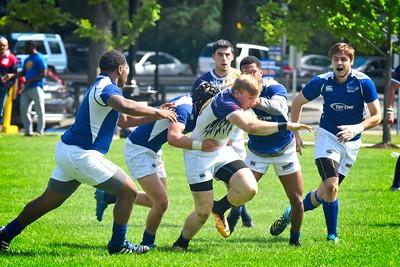 JCU Rugby v NDC 9-9-2017 116
