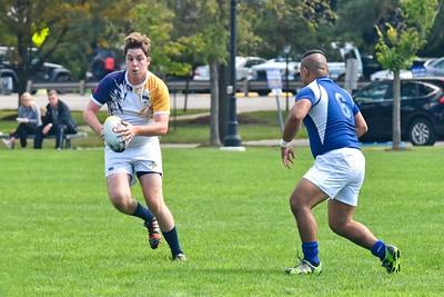 JCU Rugby v NDC 9-9-2017 064