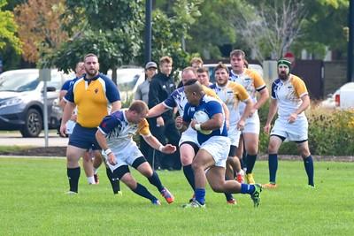 JCU Rugby v NDC 9-9-2017 048