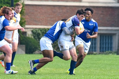JCU Rugby v NDC 9-9-2017 035